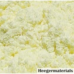 Samarium Oxide (Sm2O3) Powder