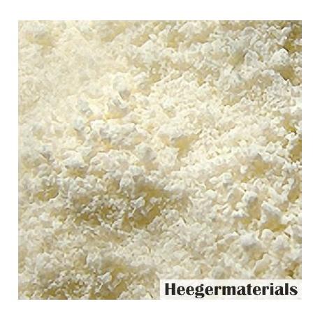 Samarium Sulfate Sm2(SO4)3.8H2O-heegermaterials