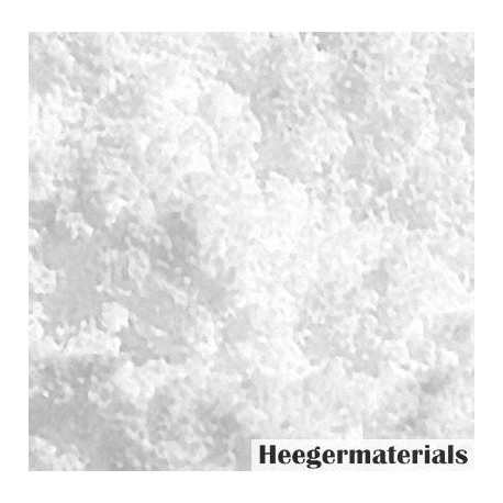 Europium Acetate Eu(O2C2H3)3.xH2O-heegermaterials