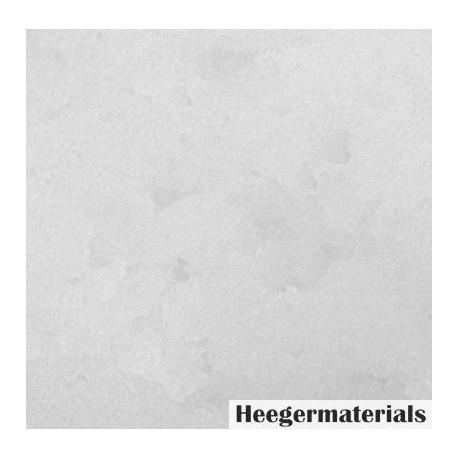 Europium Chloride EuCl3.6H2O Powder-heegermaterials
