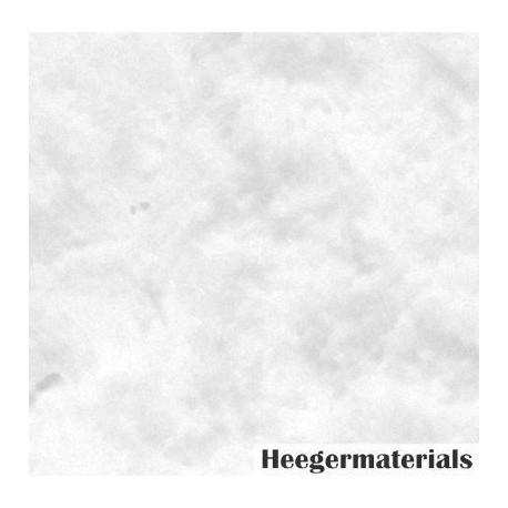 Europium Fluoride EuF3-heegermaterials