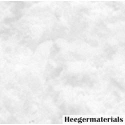 Europium Hydroxide Eu(OH)3.xH2O