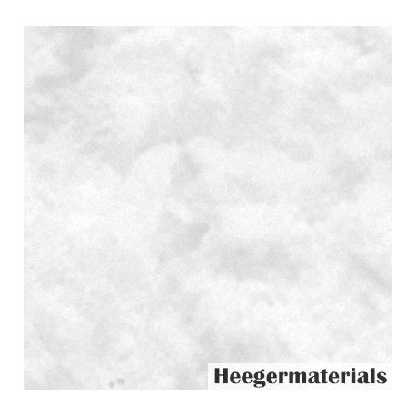 Europium Hydroxide Eu(OH)3.xH2O-heegermaterials