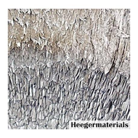 Europium (Eu) Metal-heegermaterials