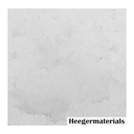 Europium Nitrate Eu(NO3)3.6H2O