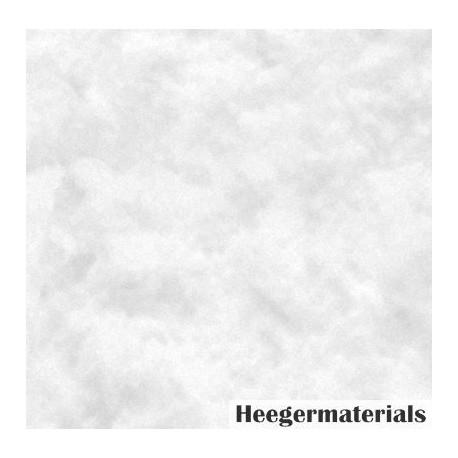 Europium Oxalate Eu2(C2O4)3.xH2O-heegermaterials