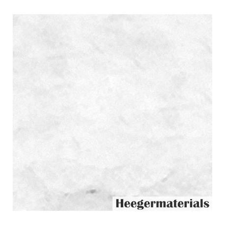 Europium Oxide (Eu2O3) Powder-heegermaterials