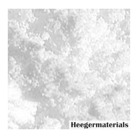Gadolinium Acetate Gd(O2C2H3)3.xH2O-heegermaterials
