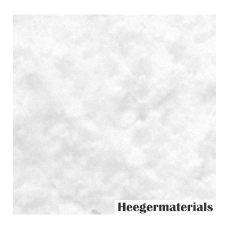 Gadolinium Carbonate Gd2(CO3)3.xH2O-heegermaterials