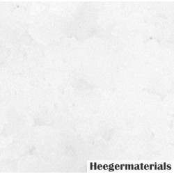 Gadolinium Chloride GdCl3.6H2O