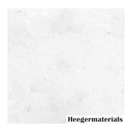 Gadolinium Chloride GdCl3.6H2O-heegermaterials