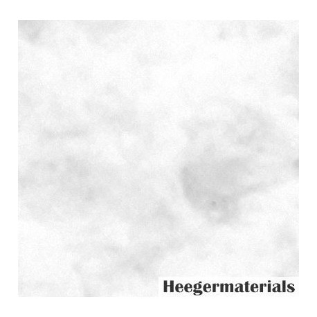 Gadolinium Fluoride (GdF3) Powder-heegermaterials