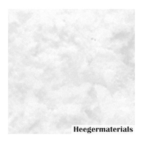 Gadolinium Hydroxide Gd(OH)3.xH2O-heegermaterials