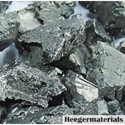 Gadolinium (Gd) Metal Ingot