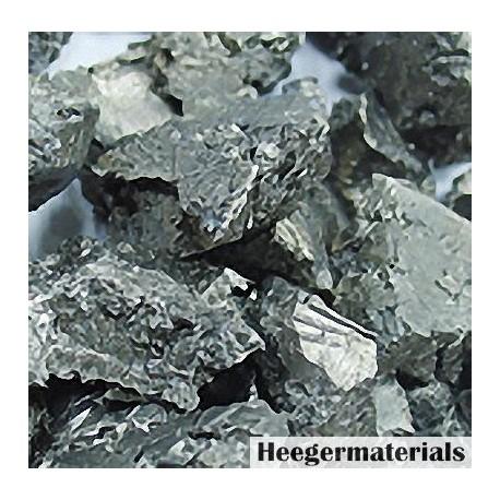 Gadolinium (Gd) Metal Ingot-heegermaterials