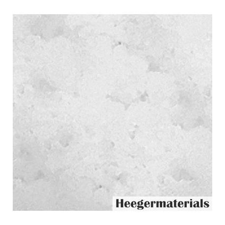 Gadolinium Nitrate Gd(NO3)3.xH2O-heegermaterials