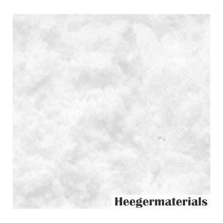 Gadolinium Oxalate Gd2(C2O4)3.10H2O-heegermaterials
