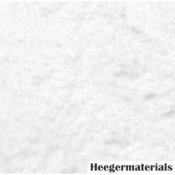 Gadolinium Oxide (Gd2O3) Powder