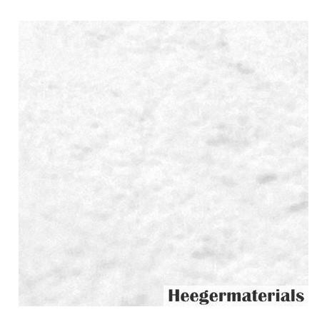 Gadolinium Oxide (Gd2O3) Powder-heegermaterials