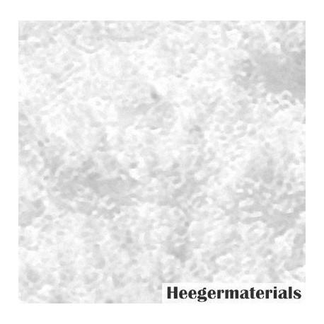 Gadolinium Sulfate Gd2(SO4)3.8H2O-heegermaterials