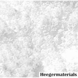 Terbium Acetate Hydrate Tb(O2C2H3)3.xH2O