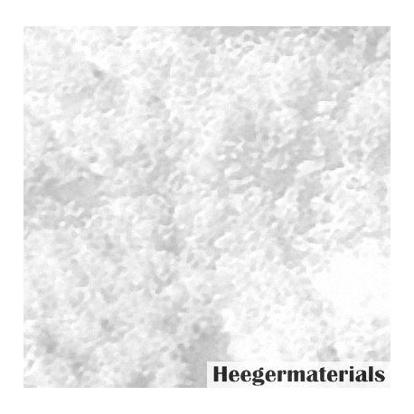 Terbium Acetate Tb(O2C2H3)3.xH2O-heegermaterials