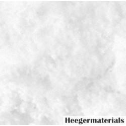 Terbium Carbonate Tb2(CO3)3.xH2O