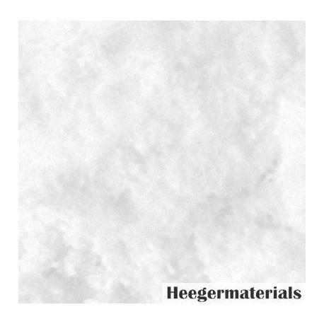 Terbium Carbonate Tb2(CO3)3.xH2O-heegermaterials