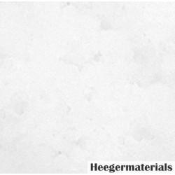 Terbium Chloride Hexahydrate TbCl3.6H2O