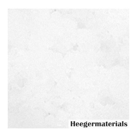 Terbium Chloride Hexahydrate TbCl3.6H2O-heegermaterials