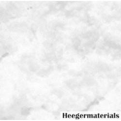 Terbium Fluoride (TbF3) Powder