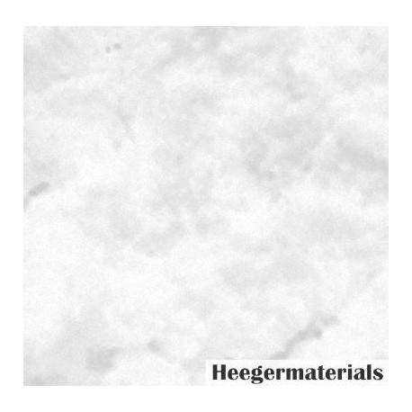 Terbium Fluoride (TbF3) Powder-heegermaterials