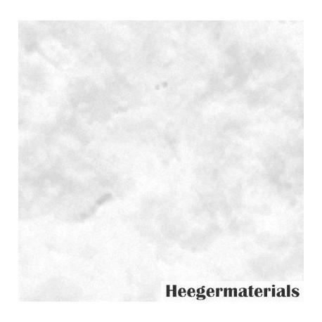 Terbium Hydroxide Tb(OH)3.xH2O