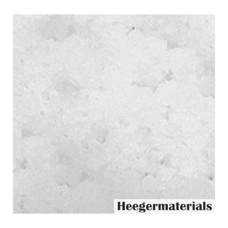 Terbium Nitrate Tb(NO3)3.6H2O-heegermaterials