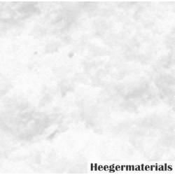 Terbium Oxalate Tb2(C2O4)3.10H2O