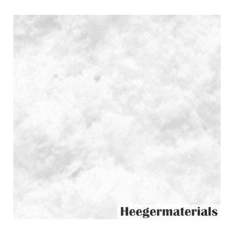 Terbium Oxalate Tb2(C2O4)3.10H2O-heegermaterials