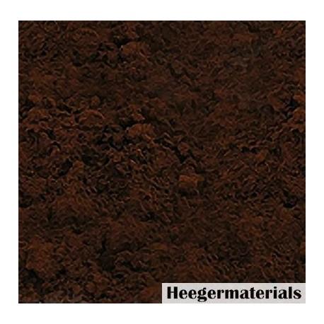 Terbium Oxide Tb4O7-heegermaterials