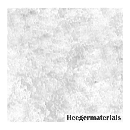 Terbium Sulfate Tb2(SO4)3.8H2O-heegermaterials