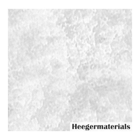 Dysprosium Acetate Dy(O2C2H3)3.4H2O-heegermaterials