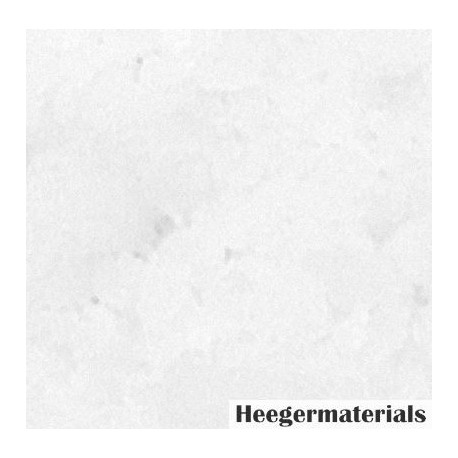 Dysprosium Chloride DyCl3.6H2O-heegermaterials