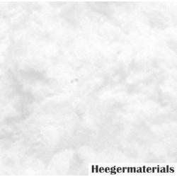 Dysprosium Fluoride (DyF3) Powder