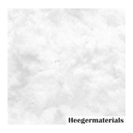 Dysprosium Fluoride (DyF3) Powder-heegermaterials