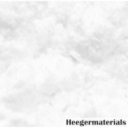 Dysprosium Hydroxide Dy(OH)3.xH2O