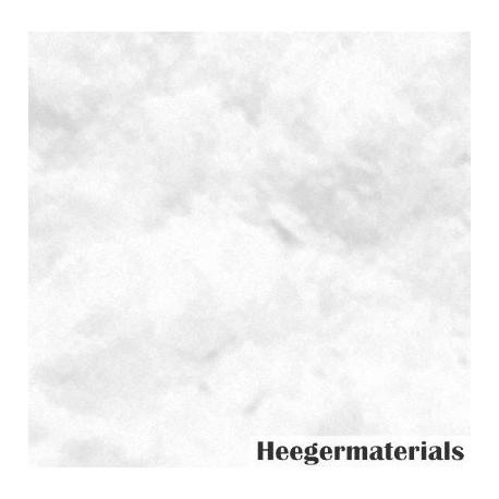 Dysprosium Hydroxide Dy(OH)3.xH2O-heegermaterials