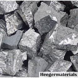 Dysprosium (Dy) Metal