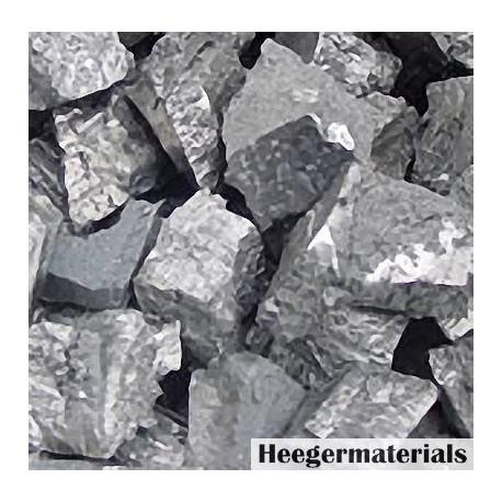 Dysprosium Metal Dy