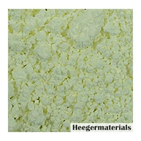 Dysprosium Nitrate Dy(NO3)3.5H2O