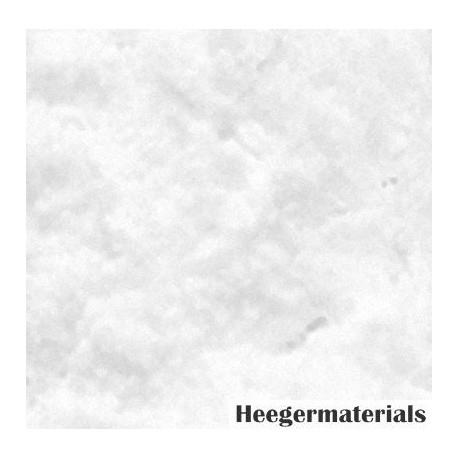 Dysprosium Oxalate Dy2(C2O4)3.10H2O-heegermaterials