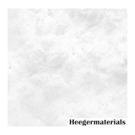 Holmium Carbonate Ho2(CO3)3.xH2O