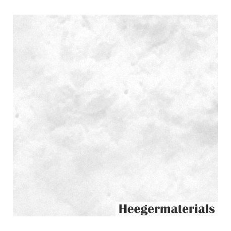 Holmium Carbonate Ho2(CO3)3.xH2O-heegermaterials